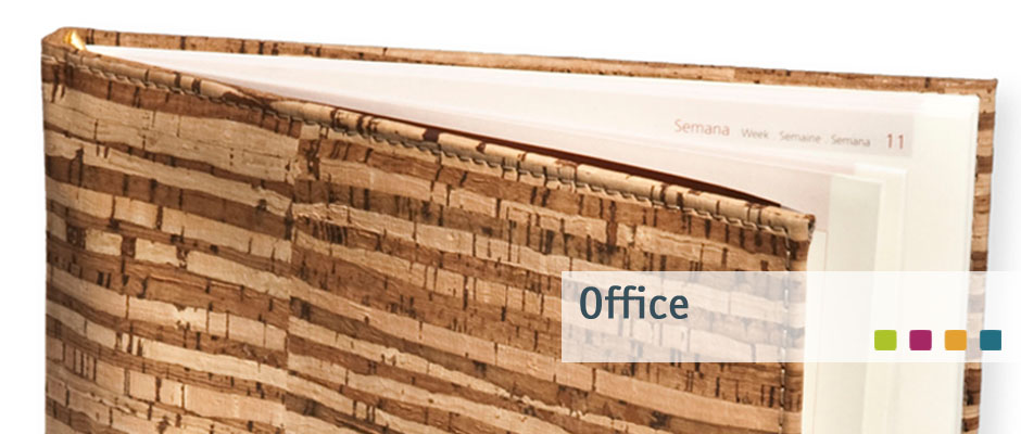kork-office banner